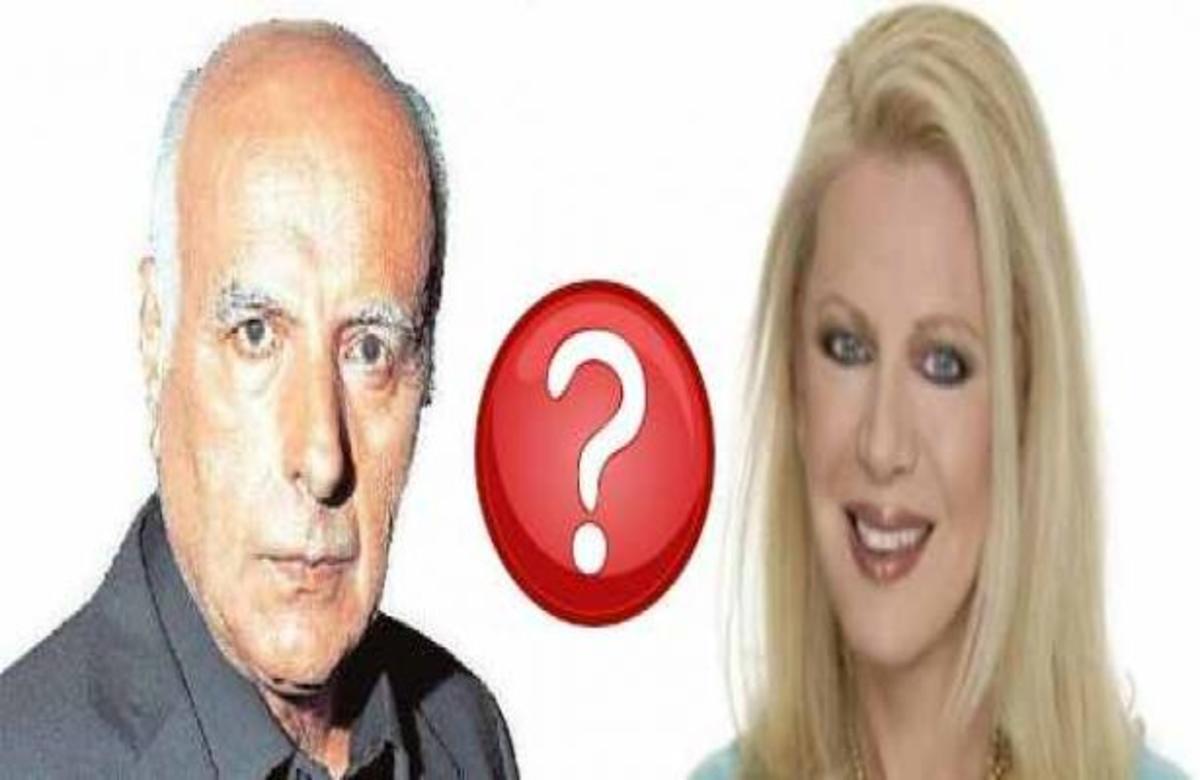 Με ποιό κόμμα θα πολιτευτεί ο Γιώργος Κυρίτσης;   Newsit.gr