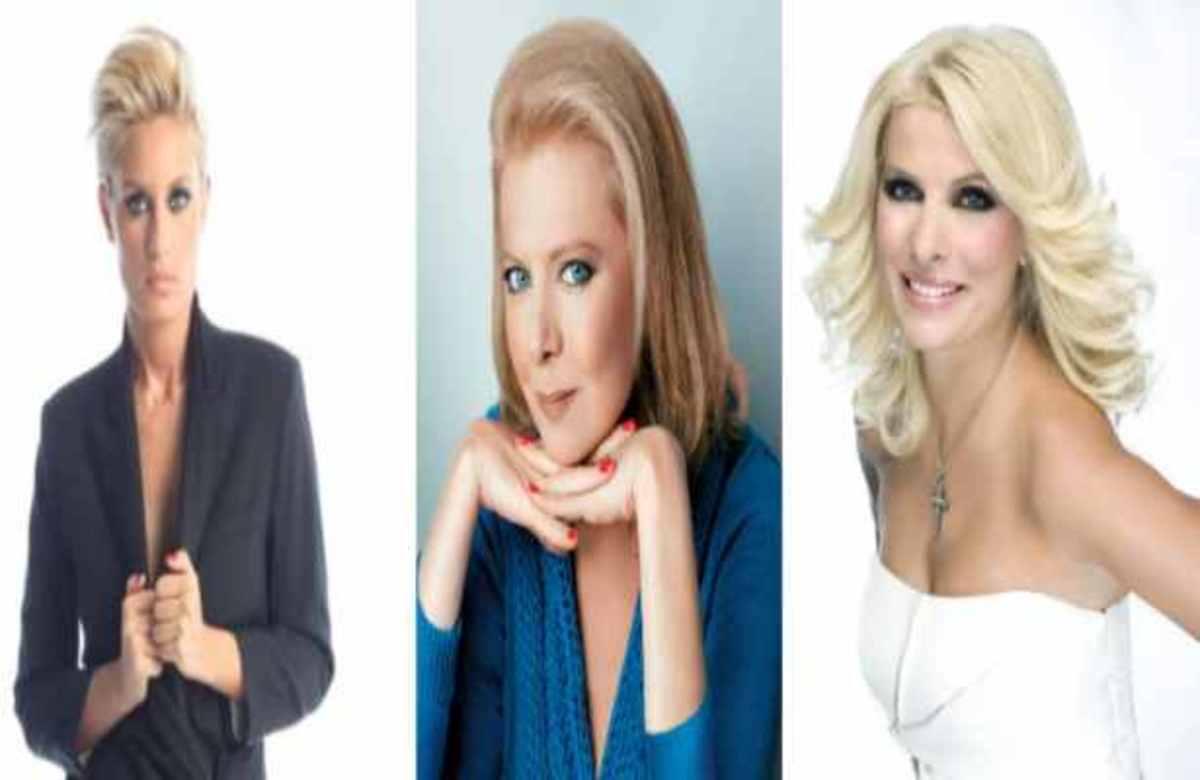 Ακρίτα: «Δεν την αλλάζω την Ελένη»! | Newsit.gr
