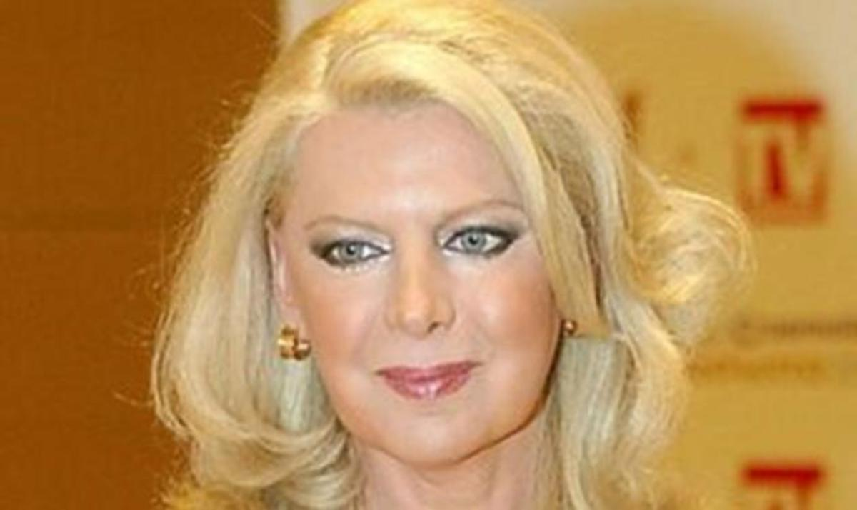 Το δράμα της Έλενας Ακρίτα! | Newsit.gr