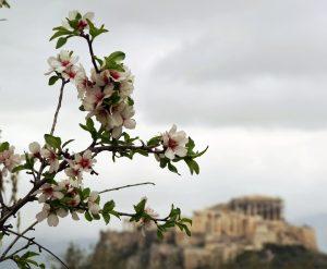 Υπουργείο Πολιτισμού: Ωράριο Μουσείων και Αρχαιολογικών χώρων έως και τον Οκτώβριο