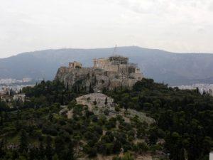 Κλειστα τη Δευτέρα τα Μουσεία και οι αρχαιολογικοί χώροι λόγω απεργίας