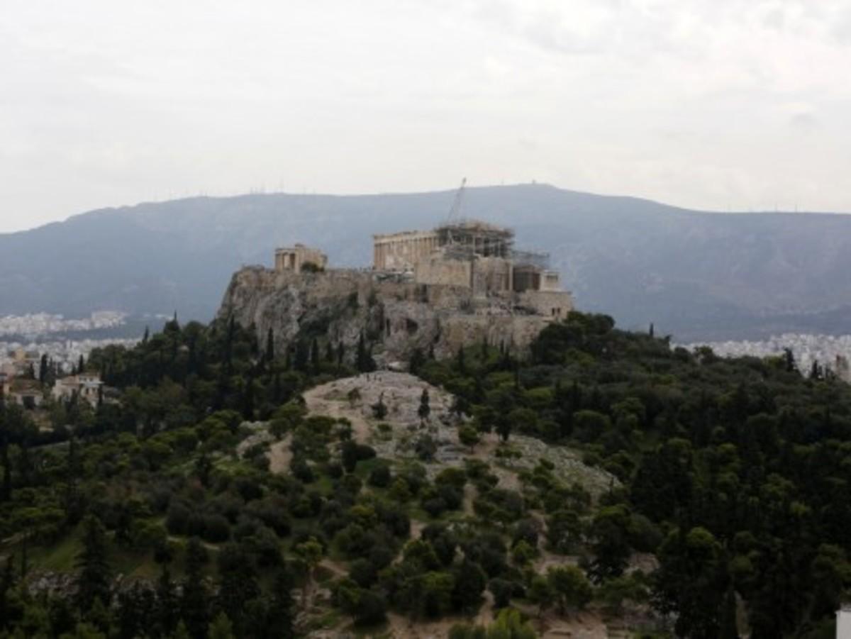 Κλειστα τη Δευτέρα τα Μουσεία και οι αρχαιολογικοί χώροι λόγω απεργίας | Newsit.gr