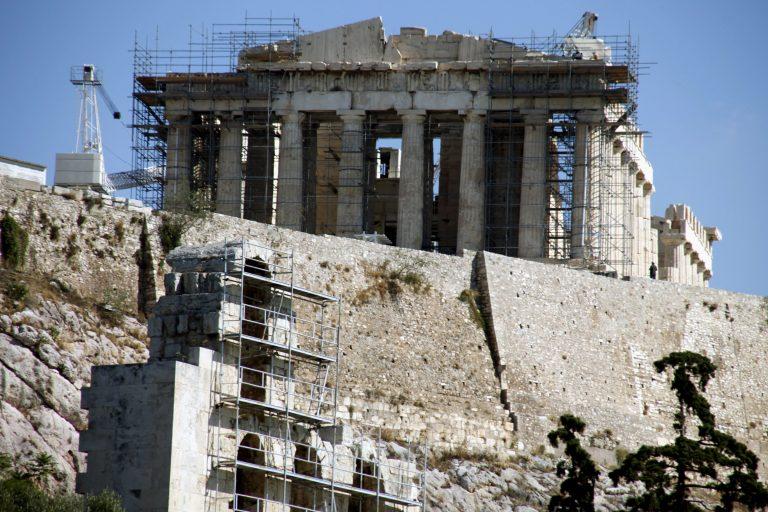 Οι αρχαιοφύλακες κλείνουν μουσεία και αρχαιολογικούς χώρους τα Χριστούγεννα   Newsit.gr
