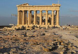 La Repubblica για ΚΑΣ και Gucci: Φτωχοί οι Έλληνες αλλά όχι τόσο!
