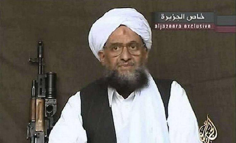Αλ Ζαουάρχι: Έκκληση προς μουσουλμάνους για απαγωγές δυτικών | Newsit.gr