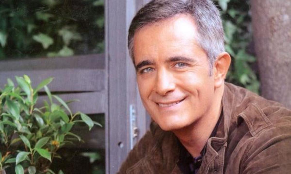 Σ. Αλαφούζος: » Η Άριελ είπε πράγματα που πυρόδοτησαν την κατάσταση στο χωρισμό»   Newsit.gr