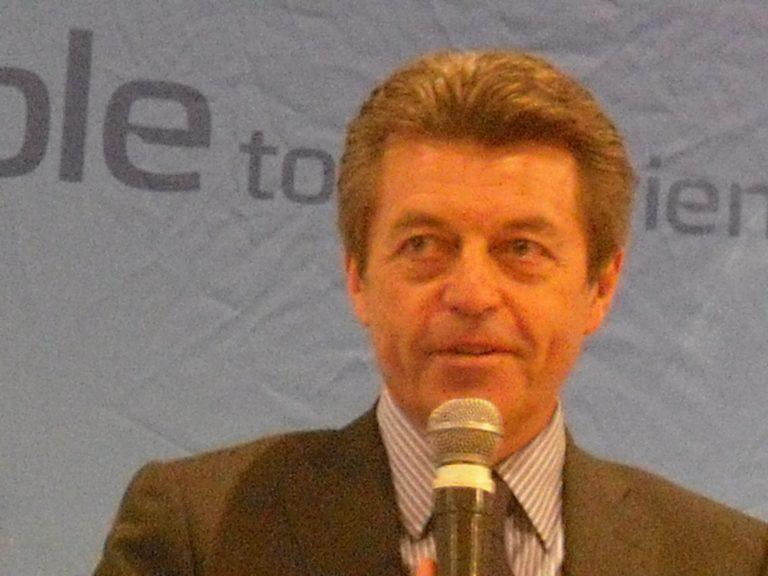 Παραιτήθηκαν δυο υφυπουργοί του Σαρκοζί   Newsit.gr