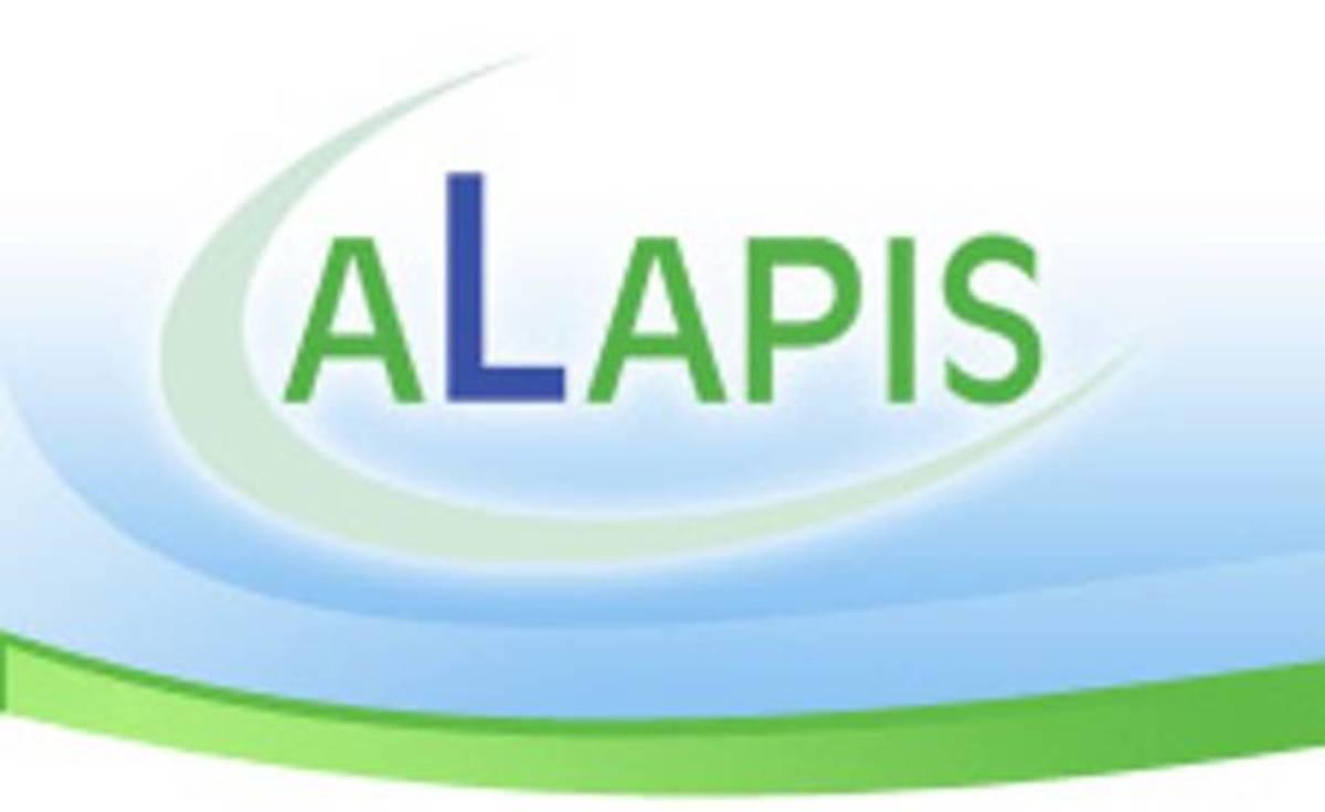 Ενισχύεται ο τομέας του φαρμάκου στην Alapis | Newsit.gr