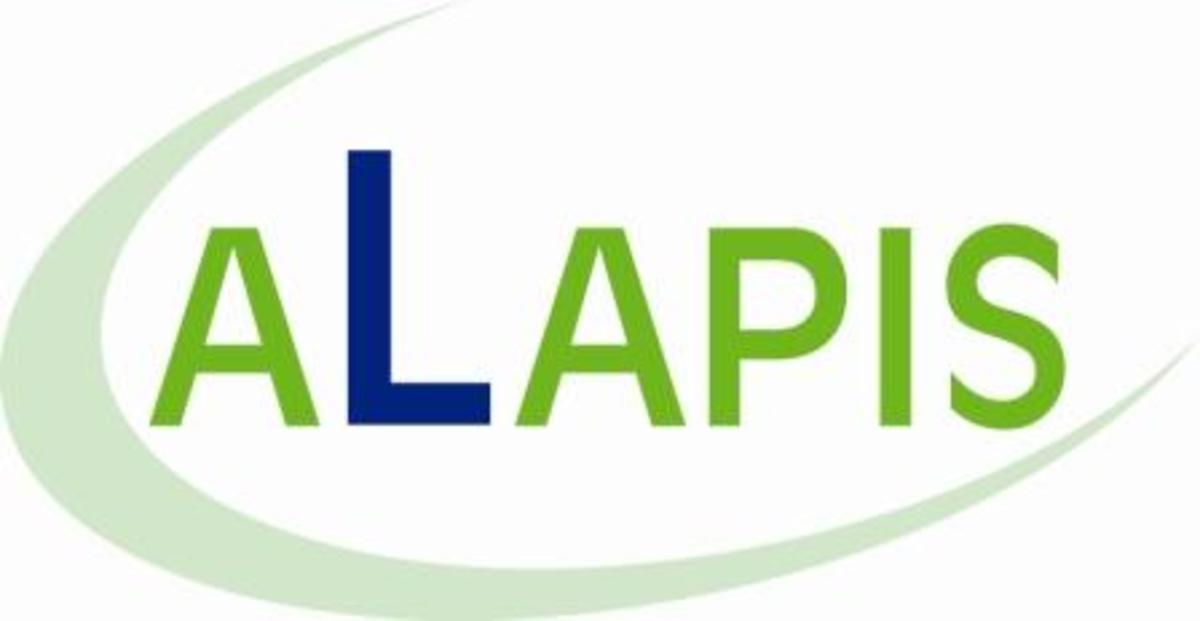 Alapis: Αίτηση για να υπαχθεί σε καθεστώς ειδικής εκκαθάρισης | Newsit.gr