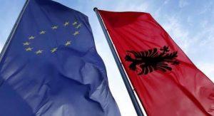 Ποιος ο ρόλος της Ελλάδας στην πορεία της Αλβανίας στη ΕΕ;