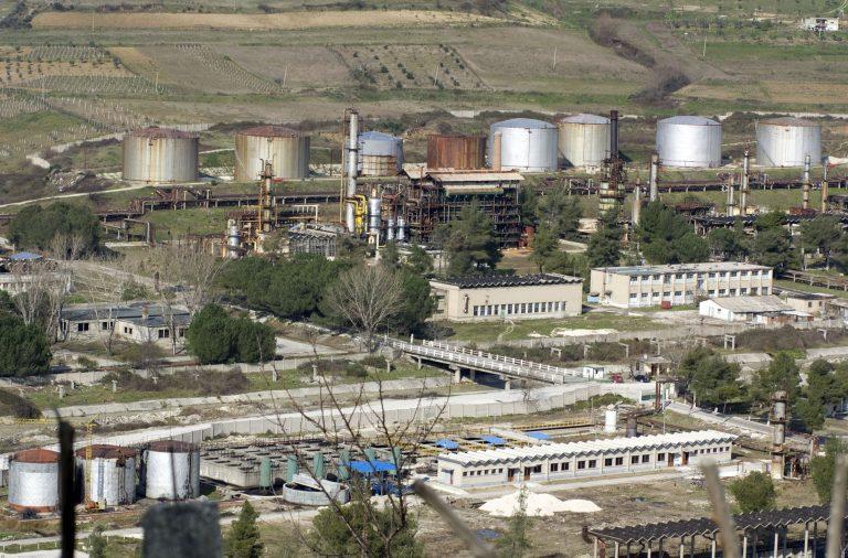 Αλβανία: Πάνω από 700 άτομα με συμπτώματα δηλητηρίασης   Newsit.gr