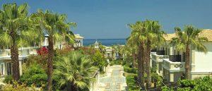 Ελληνικό πράσινο βραβείο στον τουρισμό