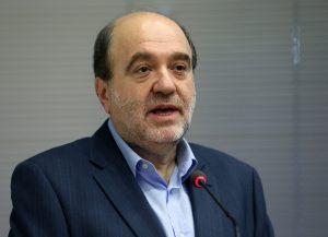 Αλεξιάδης: Κι ο ΕΝΦΙΑ να καταργηθεί… – Το 92% δεν πλήρωσε περισσότερα