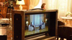Το διεθνές ενδιαφέρον για τη συνέντευξη του Τσίπρα και η… μάχη με τον Μεϊμαράκη