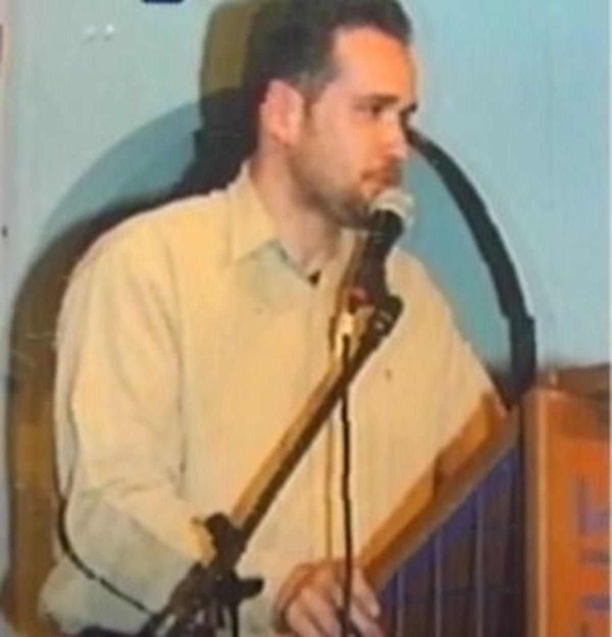 Συνελήφθη ένας από τους δολοφόνους του κοσμηματοπώλη στην Λυκόβρυση | Newsit.gr