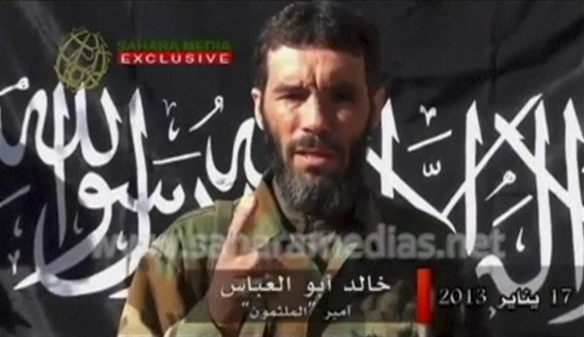 Λίβυοι βοήθησαν τους Αλγερινούς ισλαμιστές στην αιματηρή ομηρεία | Newsit.gr