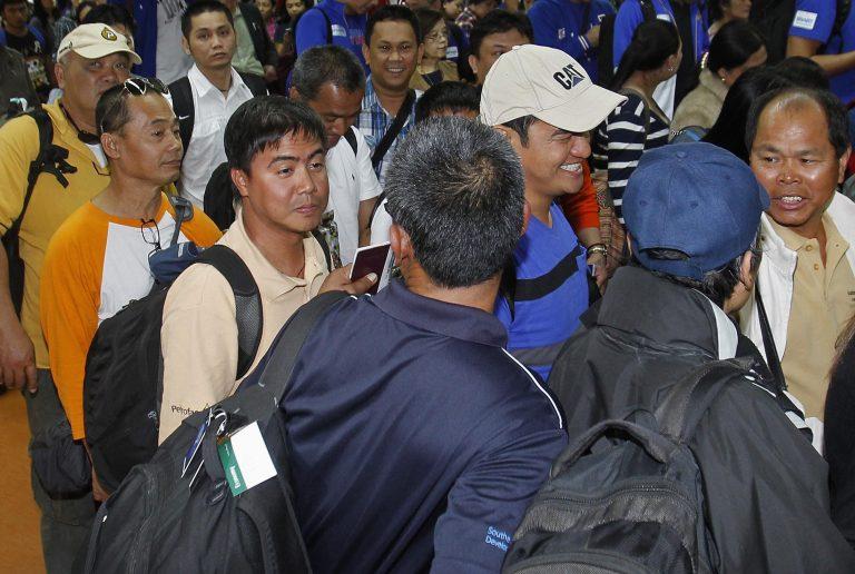 Ταξιδιωτικές οδηγίες για την Αλγερία – Κίνδυνος απαγωγής ξένων υπηκόων | Newsit.gr