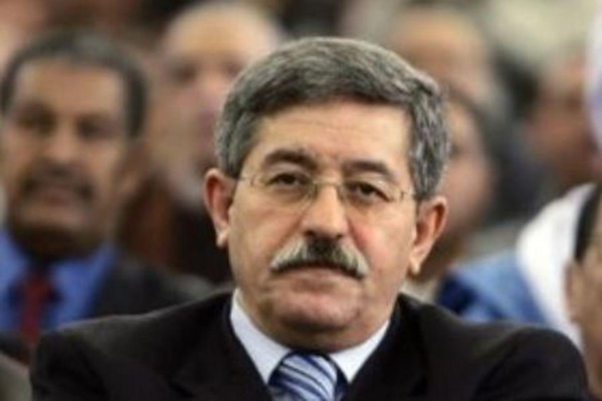 «Οι Αλγερινοί έχουν την ευθύνη για τους συγγενείς του Καντάφι»   Newsit.gr