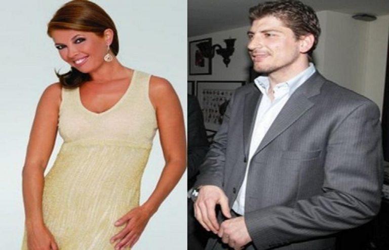 Αλιμπέρτη-Λιαδέλης ξανά μαζί!   Newsit.gr