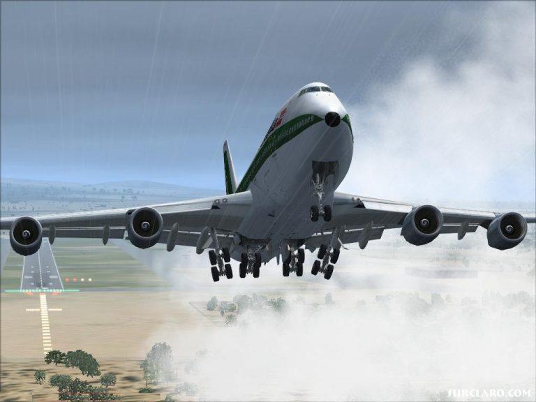 Εθελούσια έξοδος από την Alitalia, καταργούνται 700 θέσεις εργασίας | Newsit.gr