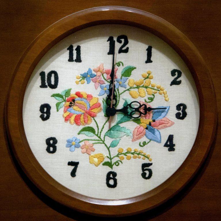 Αλλαγή ώρας 2017: Για ποιό λόγο γυρίζουμε τα ρολόγια μπροστά   Newsit.gr