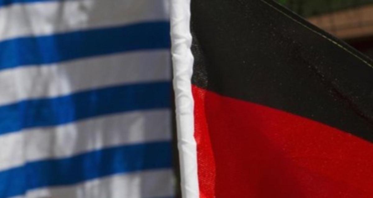 Έγινε ταινία η … κόντρα Γερμανίας- Ελλάδας | Newsit.gr
