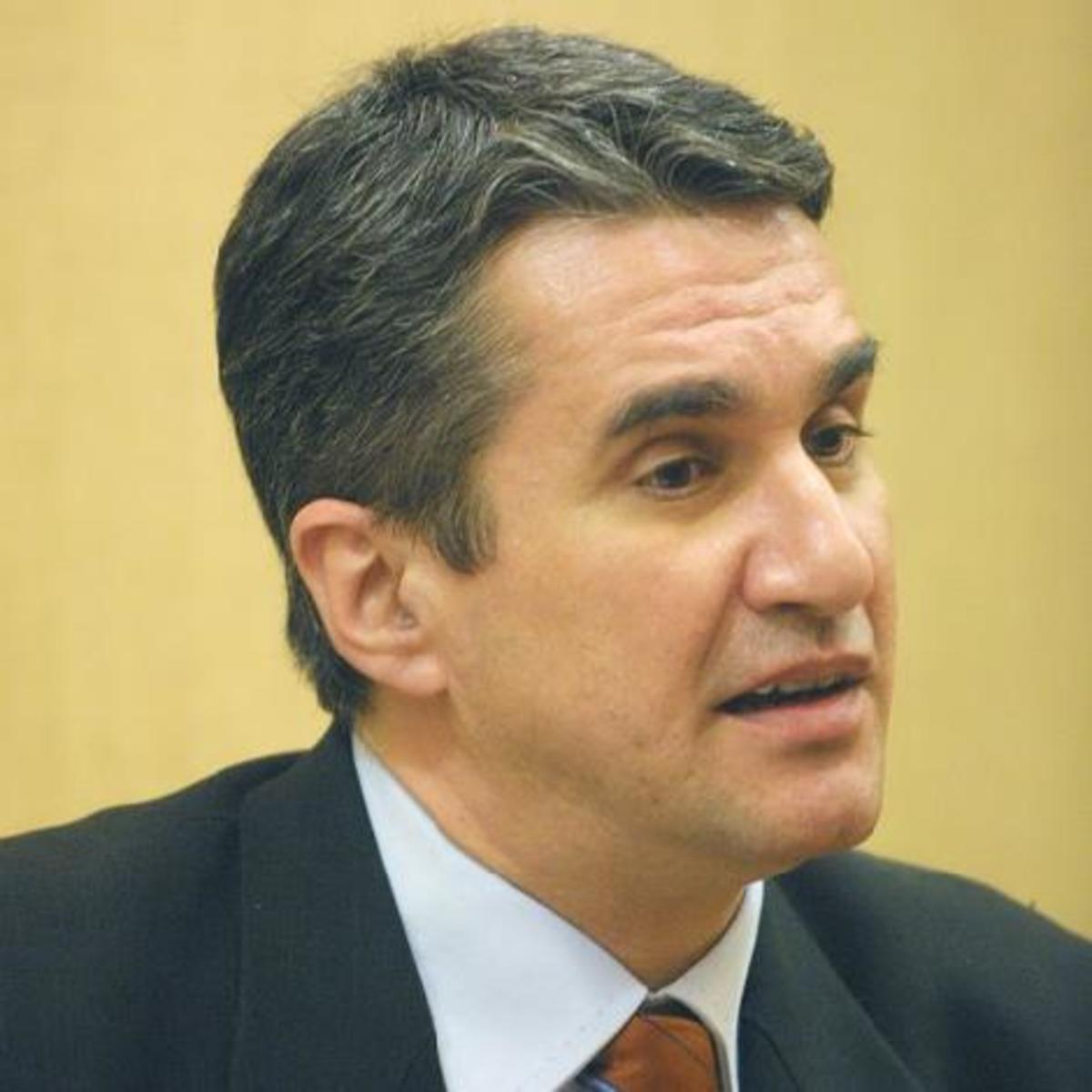 Ασφαλιστικό: Καταργούν το νόμο Πετραλιά | Newsit.gr