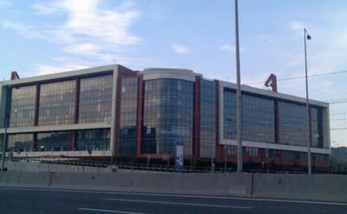 Kι άλλες απολύσεις χθες στον ALPHA! | Newsit.gr