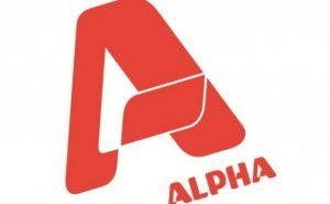 Καινούρια ελληνική σειρά από τον ALPHA!