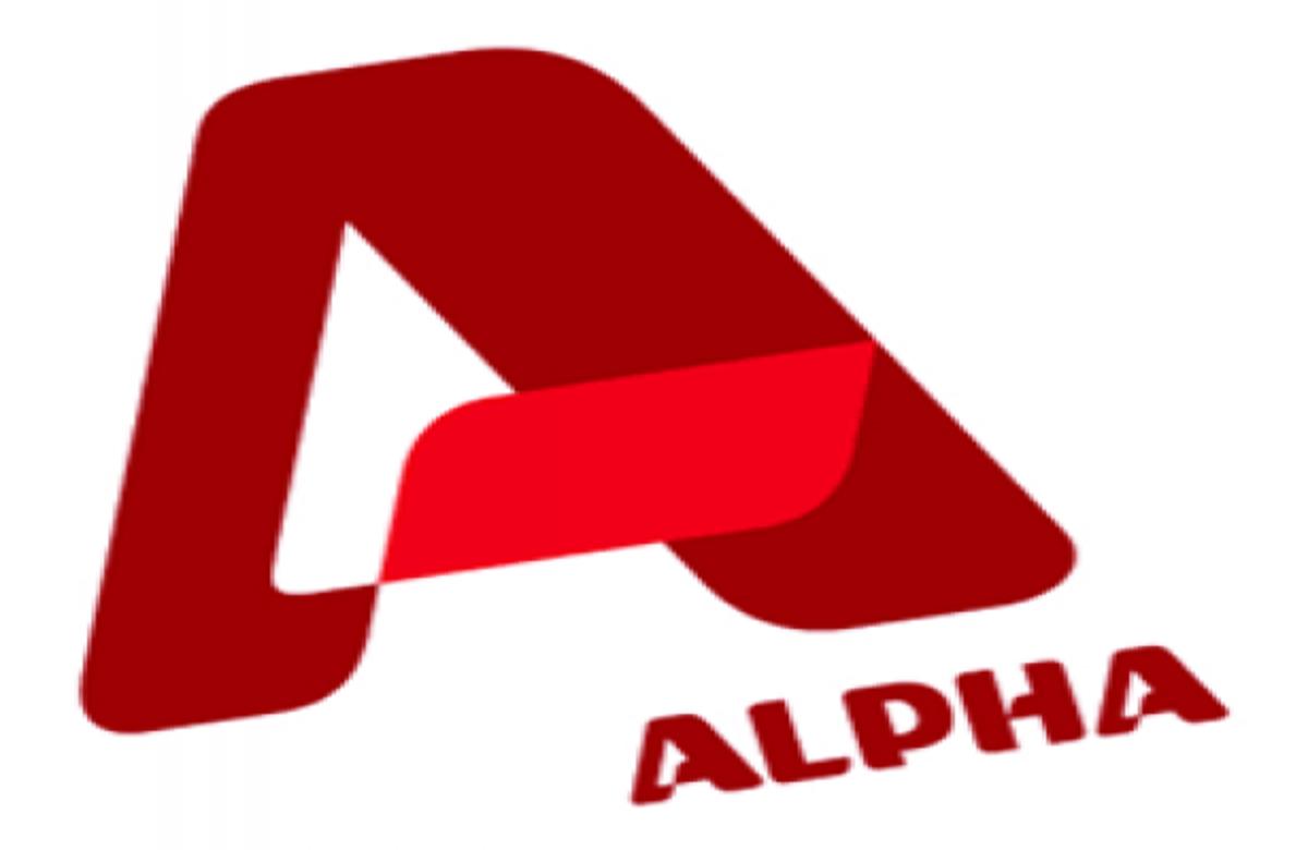 Ποια εκπομπή του ALPHA έφαγε πρόστιμο 300.000 ευρώ;   Newsit.gr
