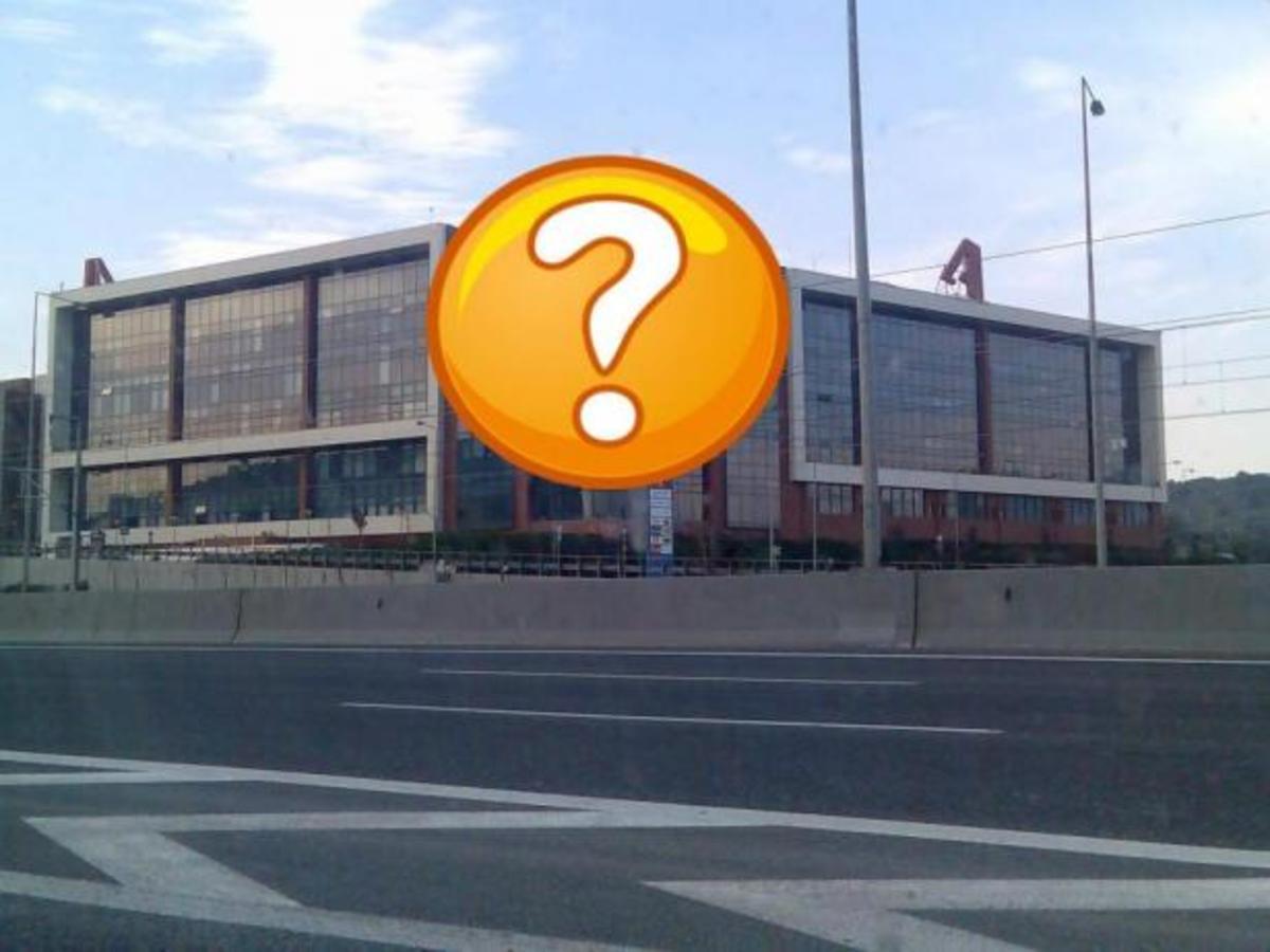 Ποιά εκπομπή του ALPHA κόβεται από την επόμενη σεζόν ; | Newsit.gr
