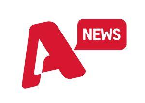 Οι ειδήσεις του «κομμένου» ALPHA στην κορυφή
