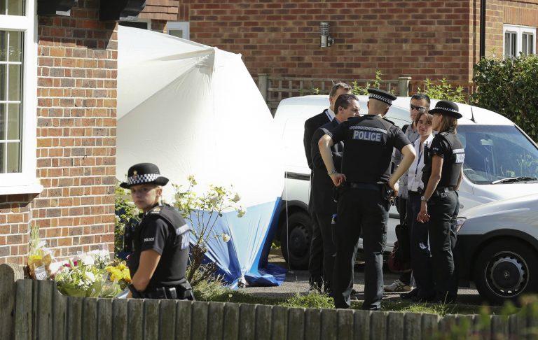 Νέα ευρήματα για τη δολοφονία στις Άλπεις – Γιατί αποκλείστηκε το σπίτι της οικογένειας | Newsit.gr