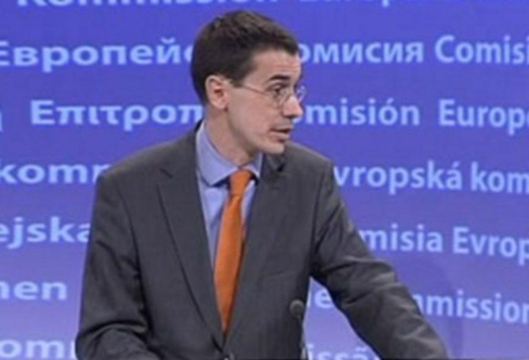 Κομισιόν: Κούρεμα διαρκείας για την Ελλάδα | Newsit.gr