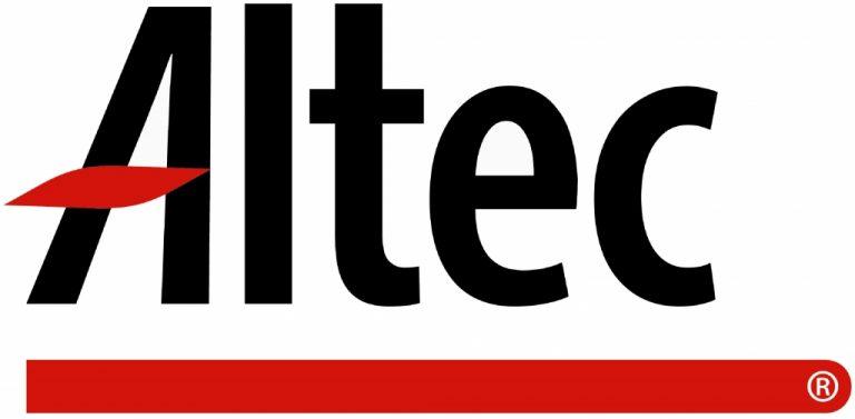 Στις τράπεζες και επίσημα ο έλεγχος της Altec | Newsit.gr