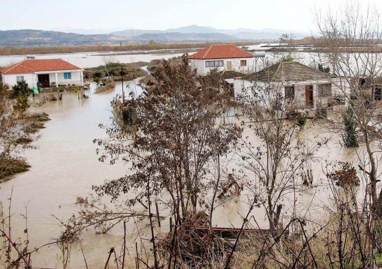 Θεσσαλονίκη: Αποστολή βοήθειας στην Αλβανία | Newsit.gr