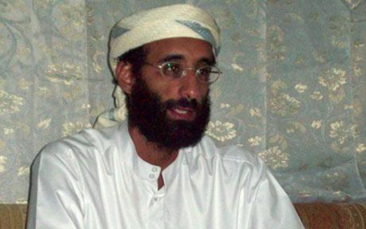 «Η δολοφονία Αλ Αουλάκι στην Υεμένη θα είναι απαράδεκτη» | Newsit.gr