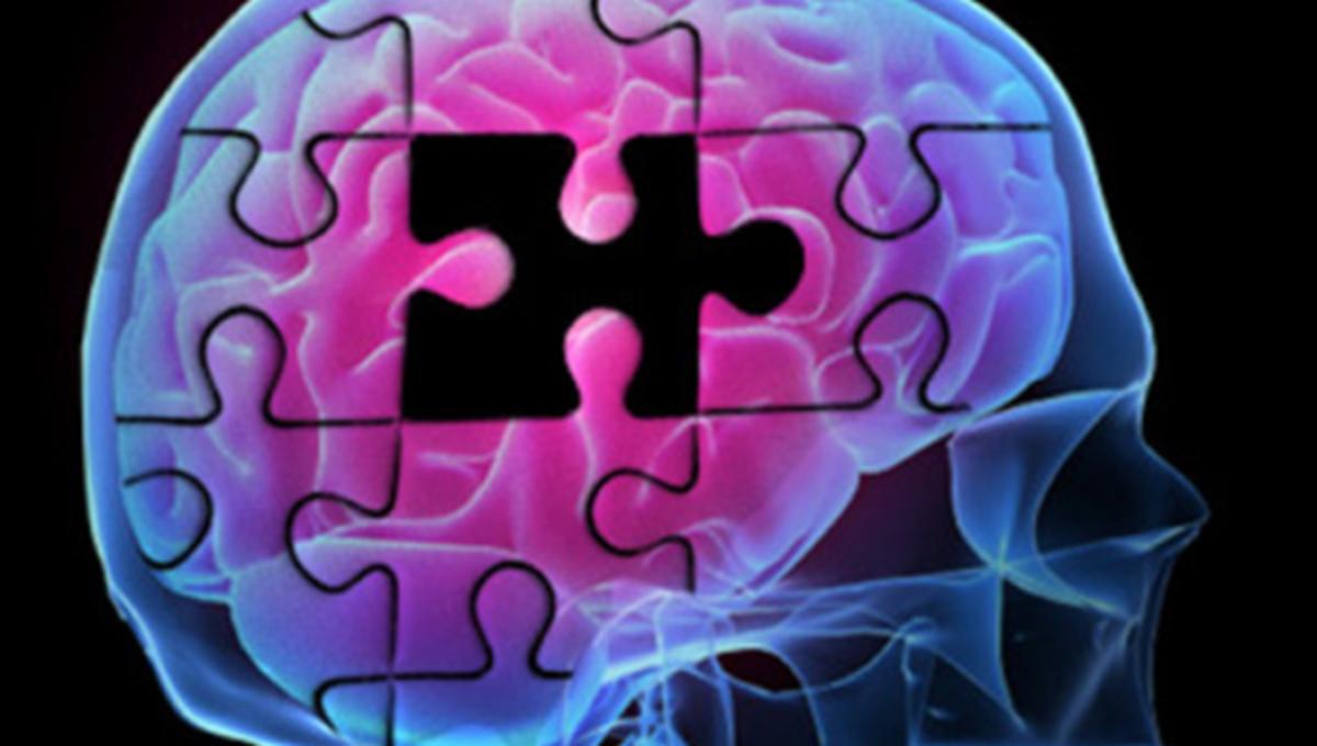 Πως το Αλτσχάιμερ, καταστρέφει ανελέητα τον εγκέφαλο – Δείτε το βίντεο   Newsit.gr
