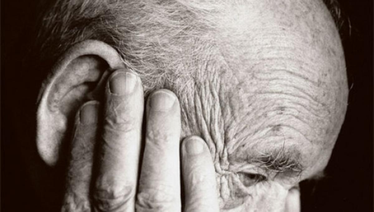 Ψυχολογική πίεση και άγχος ευνοούν το Αλτσχάιμερ | Newsit.gr