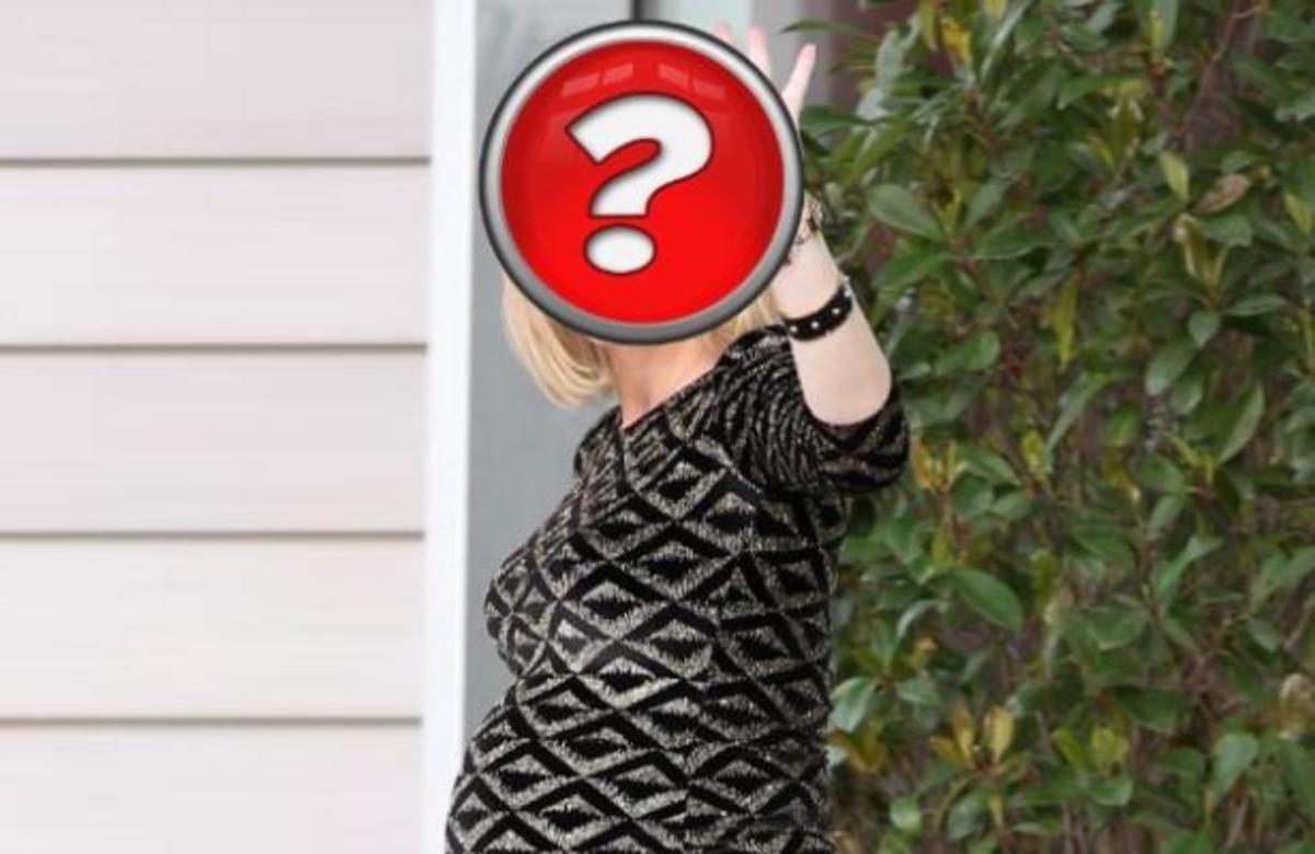 Γνωστή παρουσιάστρια παραλίγο να χάσει τη ζωή της πάνω στη γέννα!   Newsit.gr