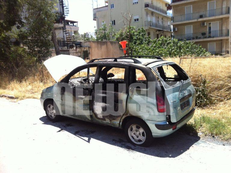 Οι ληστές με τα καλάσνικοφ πυροβόλησαν τον άνδρα της ΔΙΑΣ;   Newsit.gr
