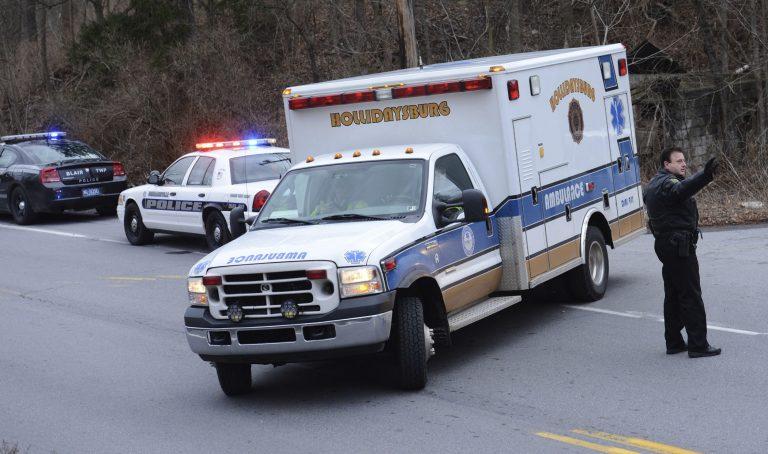Η γρίπη τρομοκρατεί τις ΗΠΑ – Σε κατάσταση έκτακτης ανάγκης η Νέα Υόρκη | Newsit.gr