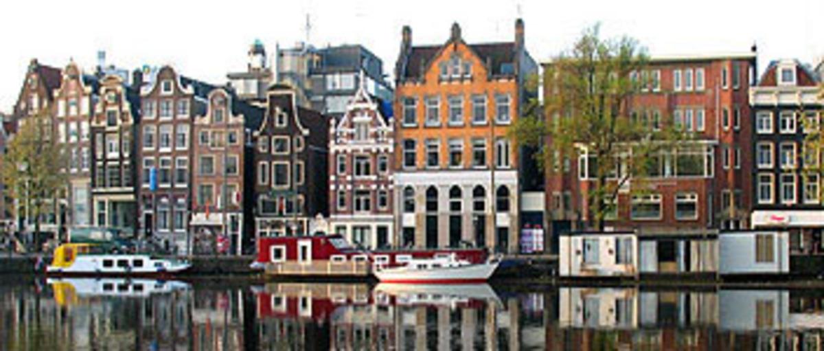 Πρέβεζα: »Μεταγραφή» 50 εργαζομένων σε εργοστάσιο της Ολλανδίας! | Newsit.gr