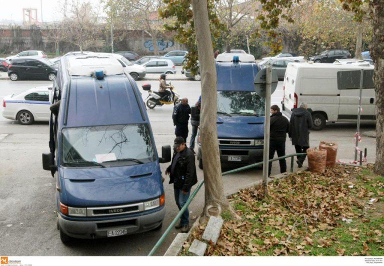 Θεσσαλονίκη: Ο Αρχιφύλακας για τη «συνεργασία» του με τους μαφιόζους: «Ήθελα μόνο να αποσπάσω πληροφορίες» | Newsit.gr