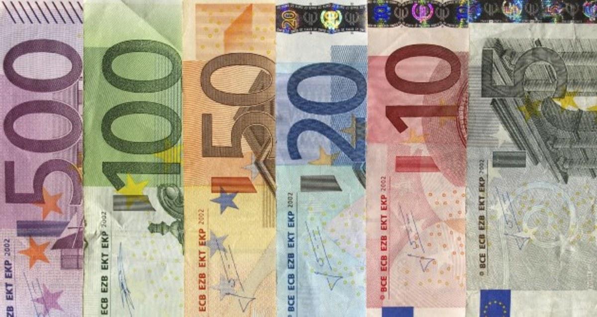 Η Ευρωπαική Επιτροπή ενέκρινε τις νέες εγγυήσεις για τις ελληνικές τράπεζες | Newsit.gr