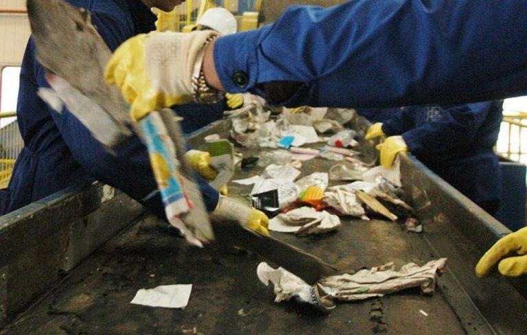 Κρήτη: Επιχειρηματίας έκλεψε 1,5 τόνο αλουμίνια για να τα ανακυκλώσει στο εργοστάσιό του!   Newsit.gr
