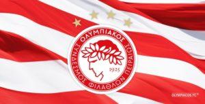 Ολυμπιακός: Με ηχητικό ντοκουμέντο διαψεύδει τους ισχυρισμούς του Αποστολόπουλου [audio]
