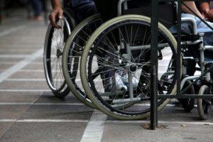 Δήμος Αθηναίων: Δράσεις εξοικείωσης με την αναπηρία