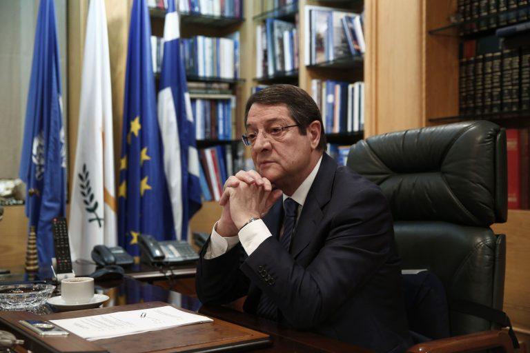 Έγινε τραγούδι το «παρακαλώ» του Νίκου Αναστασιάδη | Newsit.gr