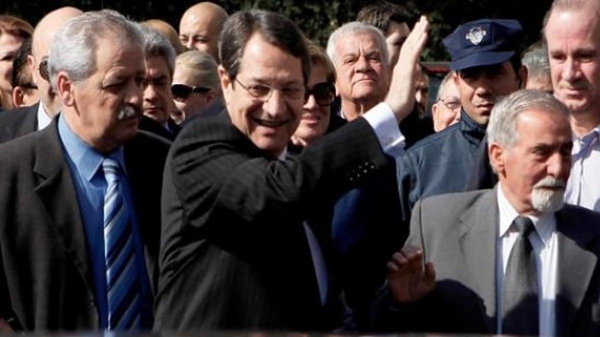 Κύπρος: Κρίσιμη ψηφοφορία στην Ολομέλεια – Απο μία ψήφο «κρέμονται» όλα | Newsit.gr